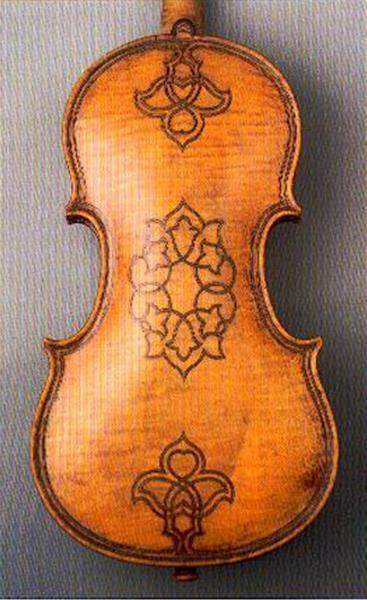 11-posteriore_violino-Ole-Bull_GF.jpg