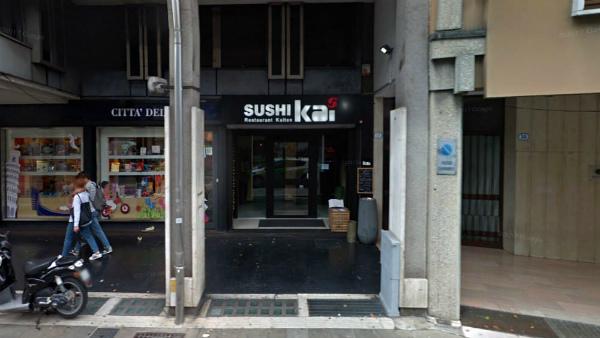 11-sushi kai riviera ponti romani def-2.jpg