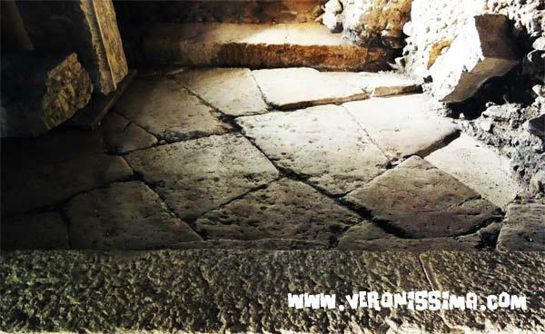11-verona-sotterranea-sgarzerie-3.jpg