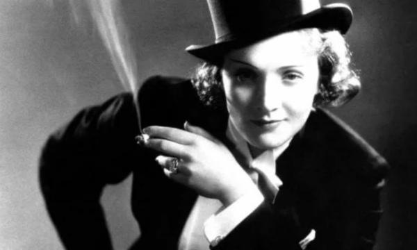 12-1-Marlene-Dietrich-marocco.jpg