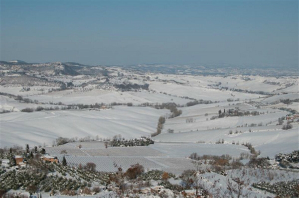 12-2-nevemontepulciano5febbraio3_GF.jpg