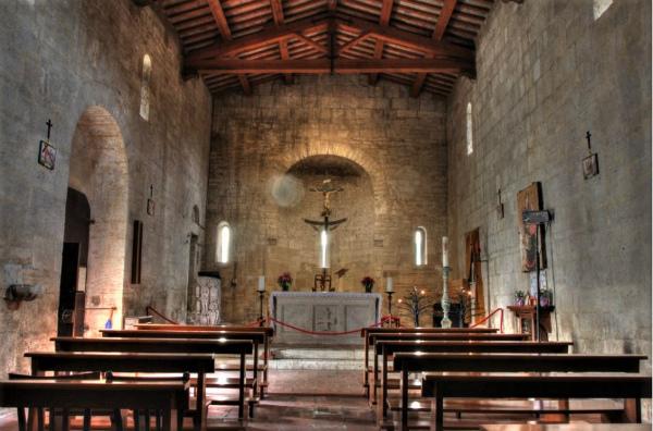 12-3-ssan quirico santa maria.jpg