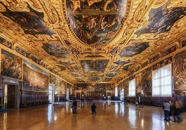 12-4-Palazzo-Ducale-di-Venezia-5_GF.jpg