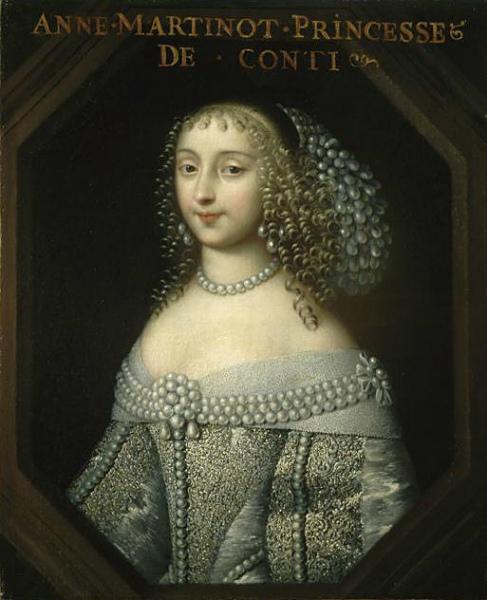12-Anna_Maria_Martonozzi,_Princess_of_Conti_by_an_unknown_artist_(Palace_of_Versailles).jpg