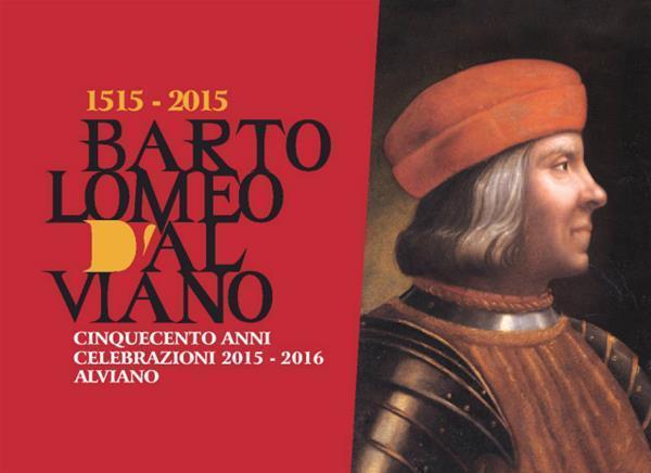 12-Programma-Bartolomeo-di-Alviano-500-_GF.jpg