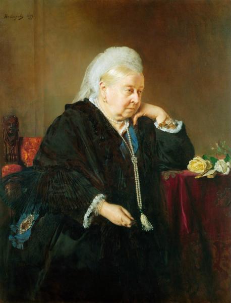 12-Queen_Victoria_-_Von_Angeli_1899.jpg
