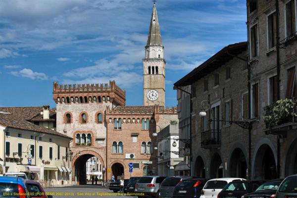 12-San-Vito-al-Tagliamento_torre-Raimonda.jpg