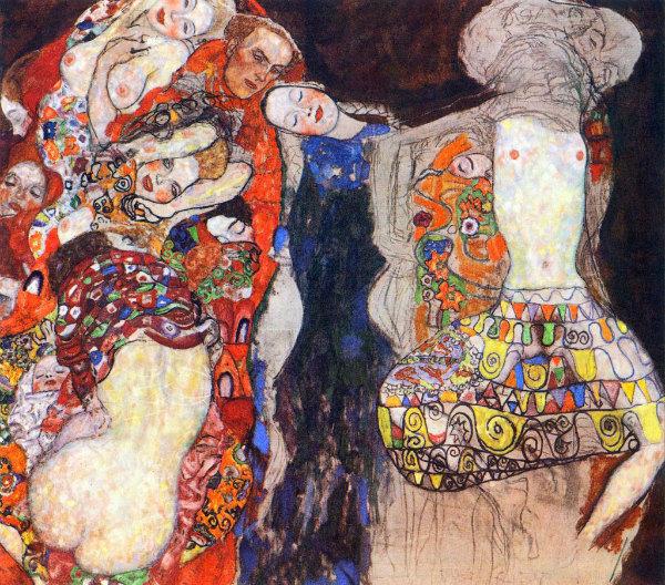 12-The-Bridge-by-Klimt-1918.jpg