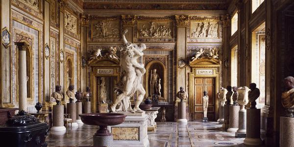 12-galleria-borghese-roma-curiosita-1564754216.jpg