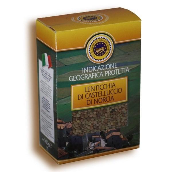 12-lenticchia_500_cooperativa.jpg