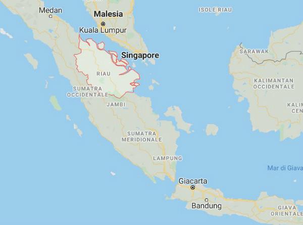 12-riau indonesia.jpg