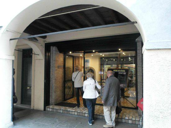 12-ristorante-vecchia-padova.jpg