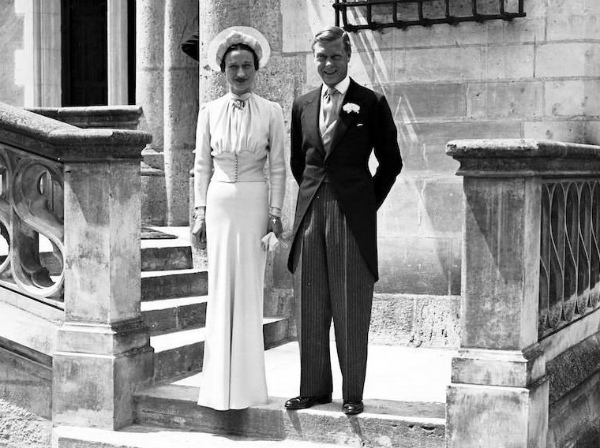 12-royal-weddings-wallis-simpson-duca-windsor.jpg