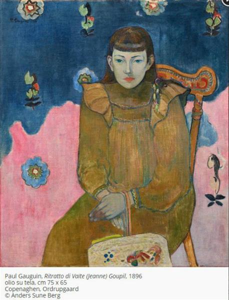12-stv-gauguin1_GF.jpg