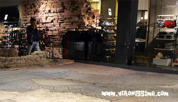12-tour-verona-sotterranea-negozio.jpg