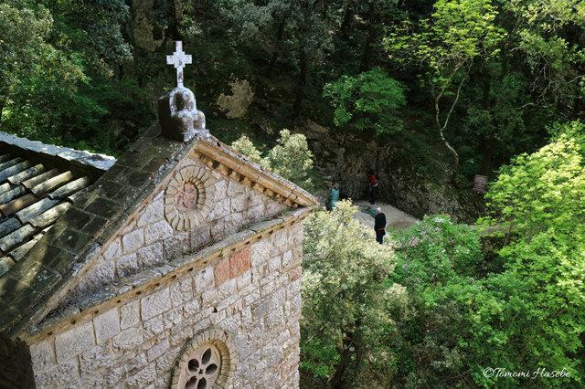 13-Assisi 2016 IMG_5191_GF.jpg