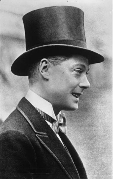 13-Edoardo-1932.jpg