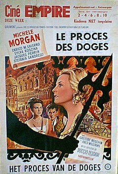 13-LE_PROCES_DES_DOGES_poster.jpg