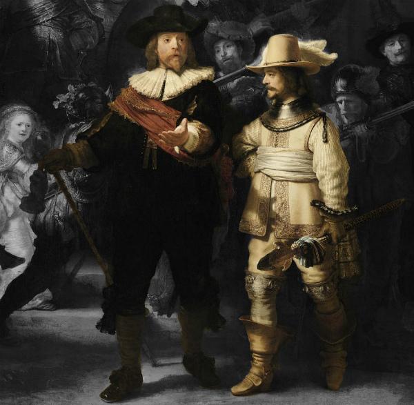 13-Particolare-Cocq-luogotenente-Wilhelm-Ronda-notte-Rembrandt.jpg