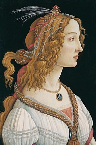 13-Ritratto-Giovane-Donna_GF.jpg