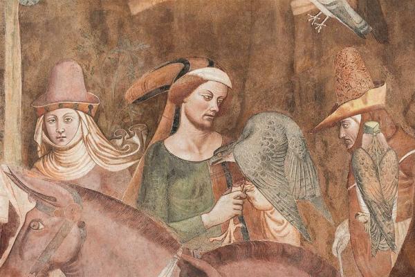 13-Trionfo-della-morte-Pisa-Camposanto-03.jpg