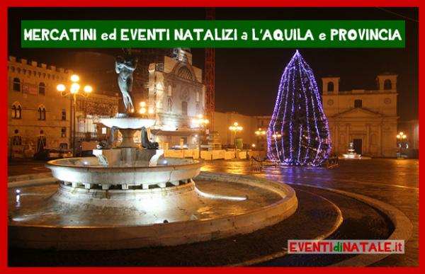 13-mercatini-eventi-natalizi-laquila-provincia.jpg