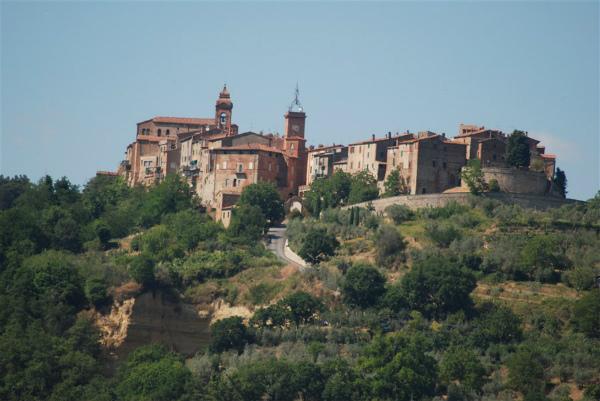 13-monteleone-orvieto.jpg