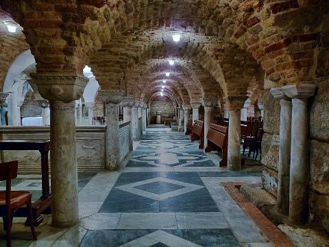 13-san-marco-cripta.jpg