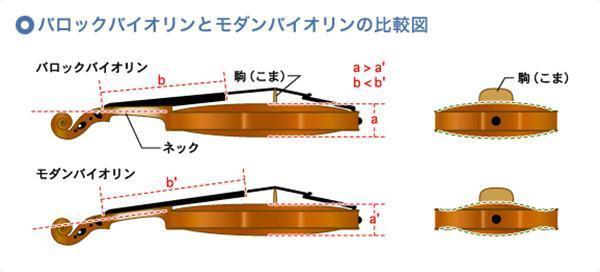 13-structure_p02_04_GF.jpg