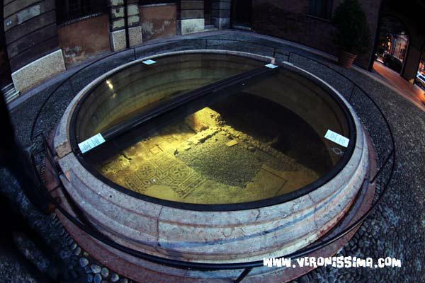 13-tour-verona-sotterranea-scavi.jpg