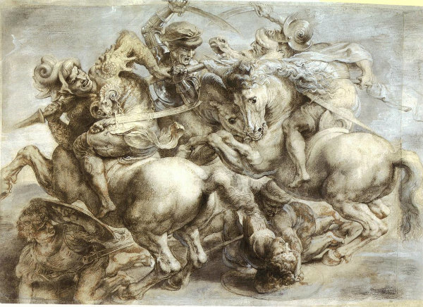 14-2-Peter_Paul_Ruben's_copy_of_the_lost_Battle_of_Anghiari.jpg