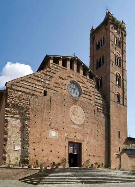 14-3-Sienne_San_Clemente_in_Santa_Maria_dei_Servi.jpg