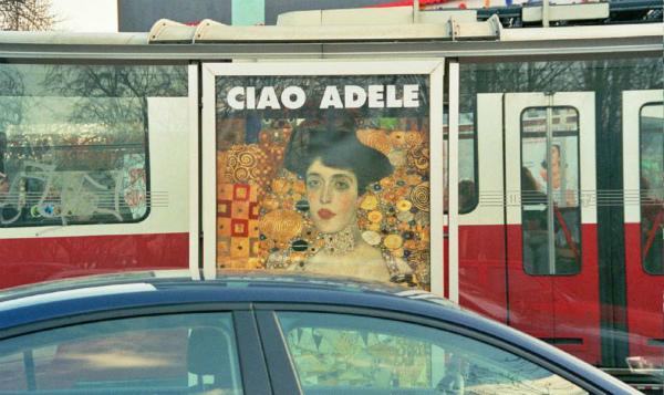 14-Adele-Bloch-Bauer-5.jpg