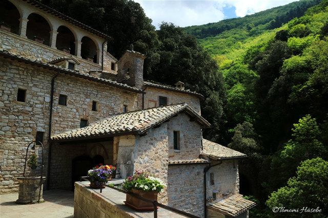 14-Assisi 2016 IMG_5196_GF.jpg