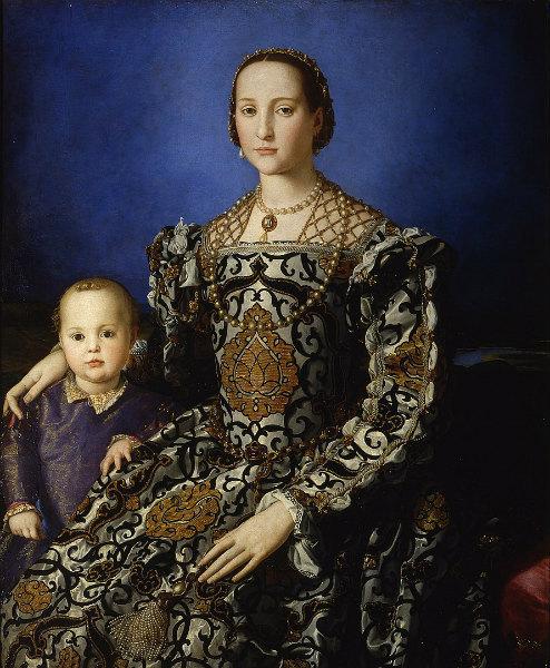 14-Bronzino_-_Eleonora_di_Toledo_col_figlio_Giovanni.jpg