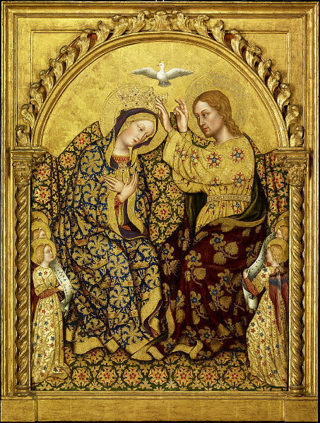 14-Gentile_da_Fabriano_-_Coronation_of_the_Virgin.jpg