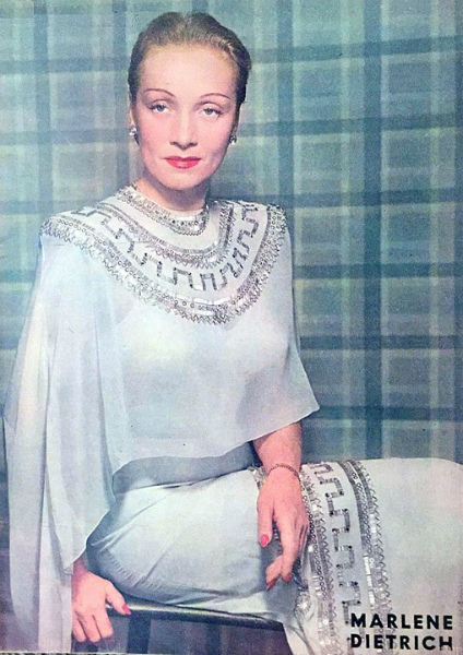 14-Marlene_Dietrich_1948_2.jpg