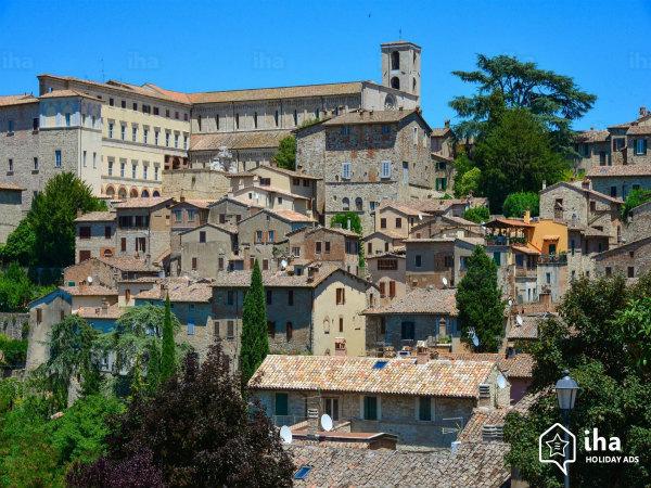14-Monteleone-d-orvieto-Todi-umbria.jpg