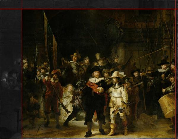 14-Ronda-di-notte-Rembrandt-originale-parti-aggiunte-Lundens-.jpg