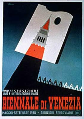 14-biennale-1945.jpg