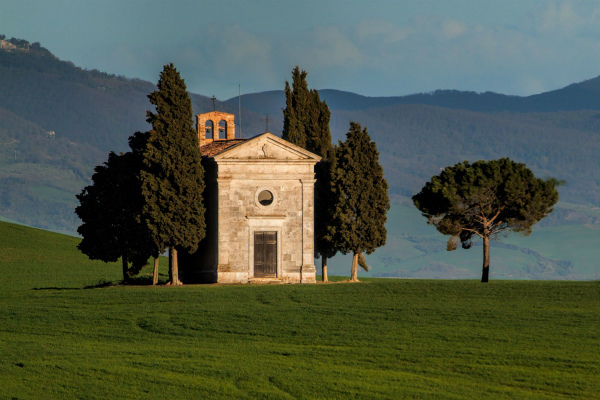 14-cappella-della-.jpg
