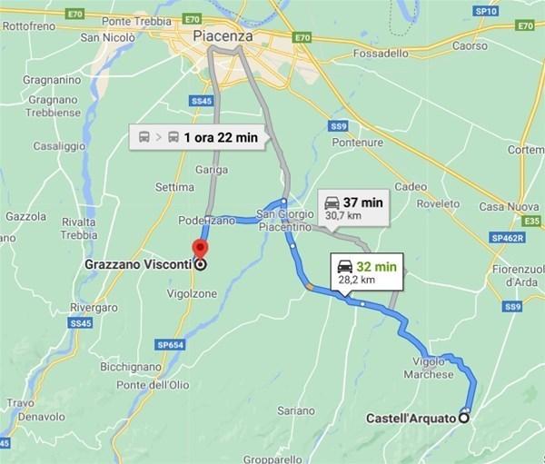 14-castell'arquato-grazzano visconti 32min_GF.jpg
