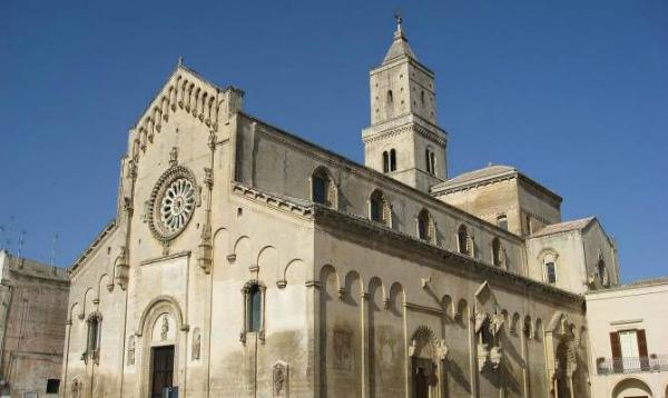 14-cattedrale.jpg