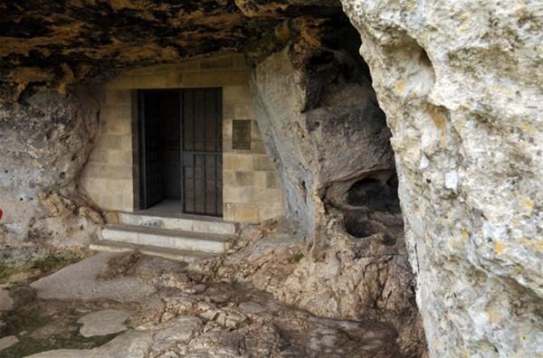 14-cripta-peccato-originale-01_GF.jpg