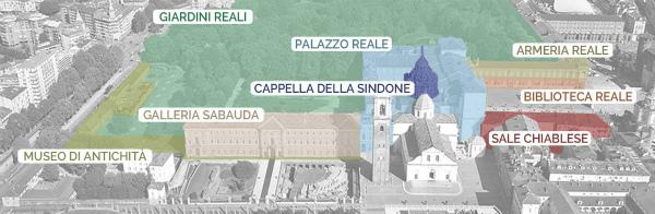 14-musei-reali-mappa.jpg