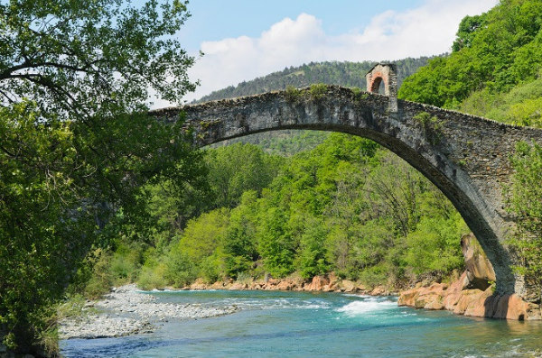 14-ponte_lanzo_shutterstock_138712244.jpg