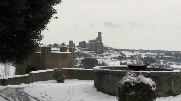 14-tuscania_GF.jpg
