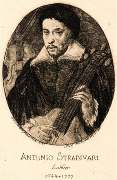 15-1-Antonio_Stradivari_portrait_GF.jpg