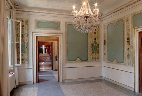15-1-Stanza-da-studio-dellImperatrice-Museo-Correr-Venezia_GF.jpg