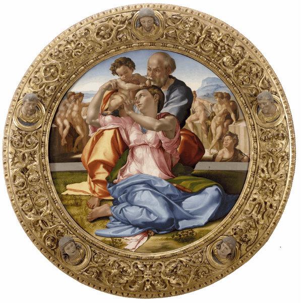 15-1506337144913089-Michelangelo-tondo-doni-principale.jpg